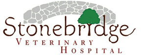 Stonebridge Veterinary Hospital
